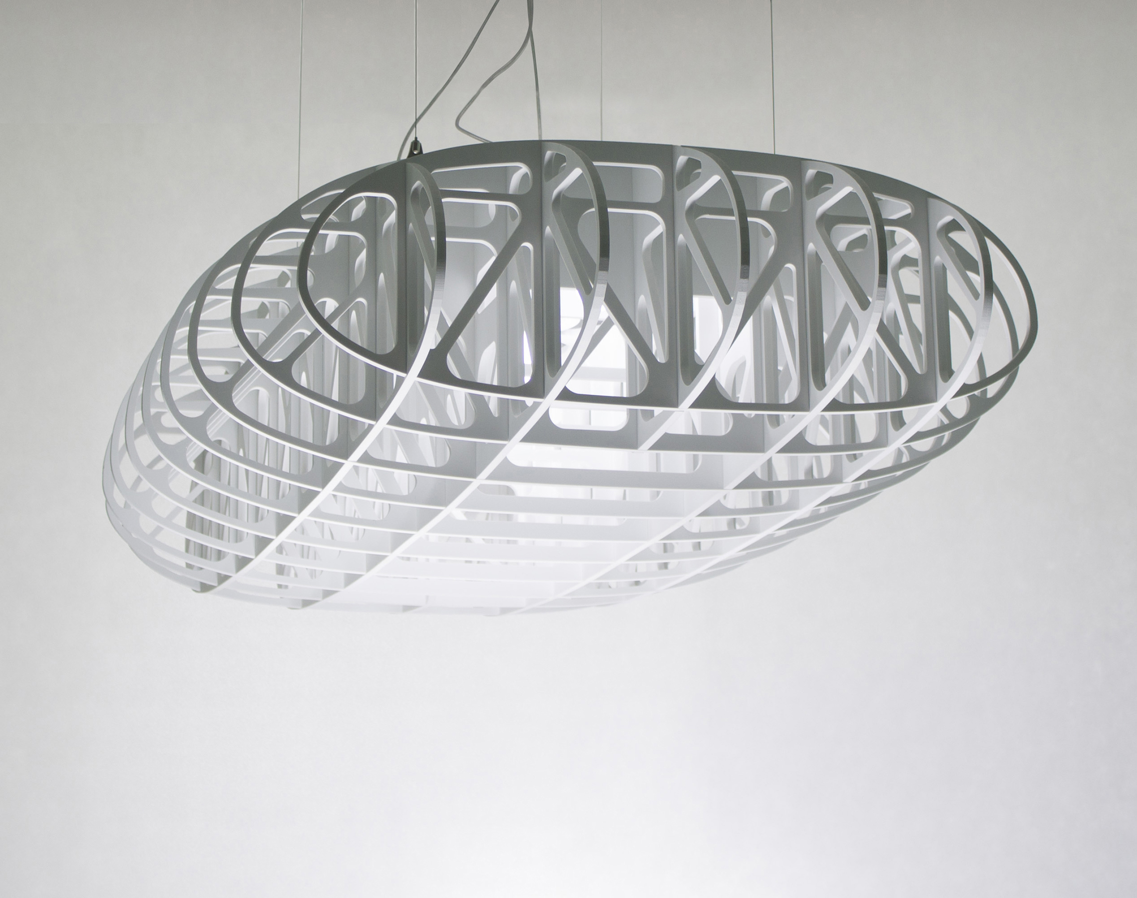 lighting from product by niche general trove opa b architonic ceiling pendant en trv modern light gl