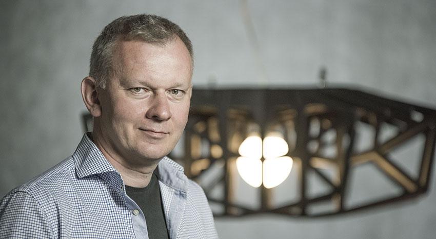 Piotr Nalepka Lampy Nasu