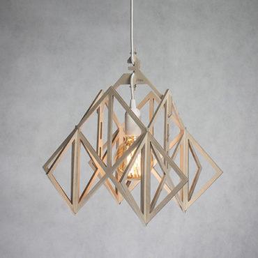LAJT lampa wisząca