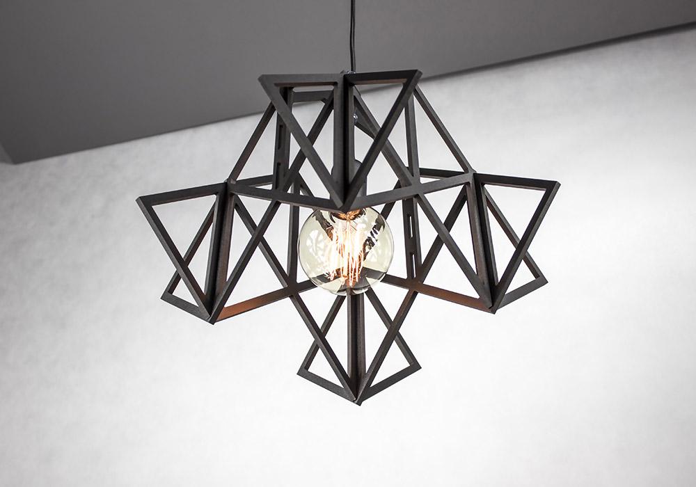 czarna lampa_himmeli_jalt